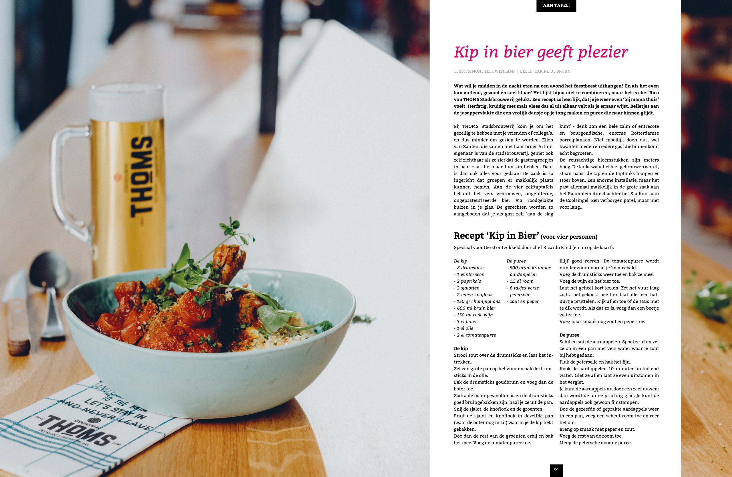 publicatie-gers-magazine-fotografie