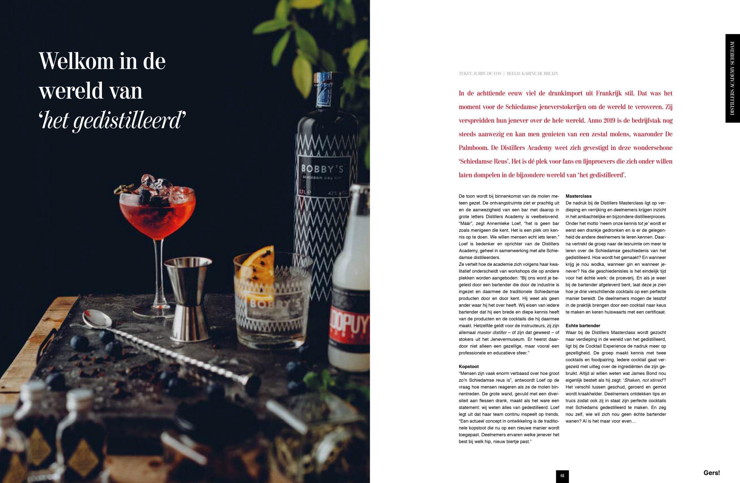 publicatie-geers-magazine-nr.22-schiedam-gin