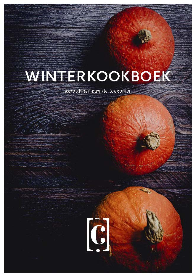 Kookboek-rudolf-brand-circl-amsterdam