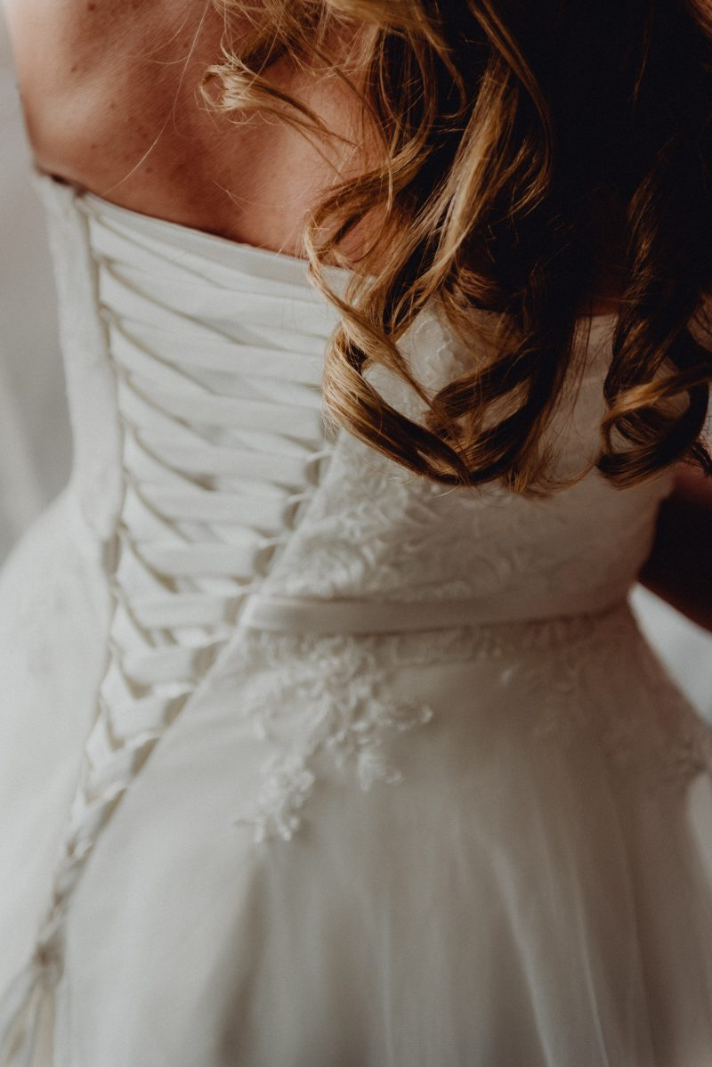 details bruid